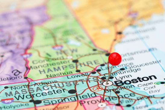 photodune-12104374-boston-pinned-on-a-map-of-usa-xs