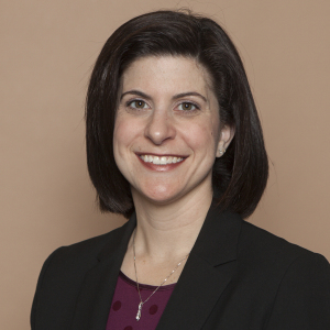 StephanieHall