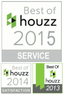 Best Of Houzz_Fotor