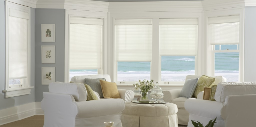 Roller Shades Shades In Place